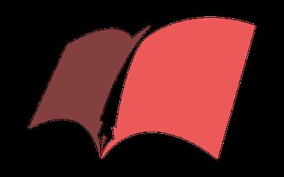 logo-web-transparent copie